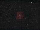 NGC 2174_Affenkopfnebel