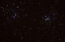 NGC 884 & NGC 869 (h & Chi) im Per