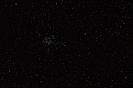 Offener Sternhaufen M 35 im Gem