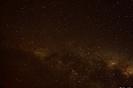 Milchstraße von TrA bis Sco