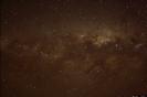 Milchstraße von Ara bis Oph
